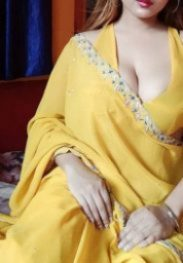 extraordinary and hot escort young ladies Ajman | 0555226484 | call girls ajman uae