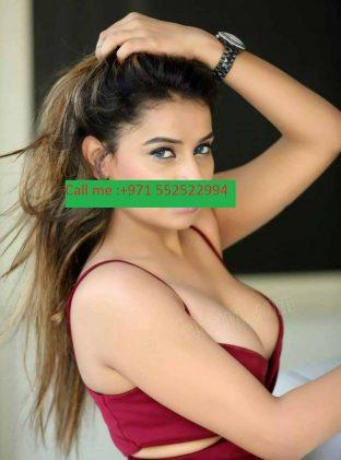 escort girl Fujairah ,   O552522994    call girl service in Fujairah