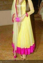 freelance call girls in Rak |^| 0555226484 |*| indian female escorts ras al khaimah