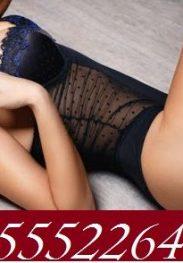 undeniably*~ russian call girls Ajman |^| O555226484 |$| female escorts Ajman