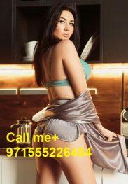Indian call girls in abu dhabi ,%$ O555226484 %$ Independent escort girls in abu dhabi