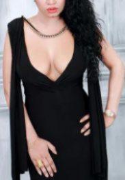 looking* independent call girls sharjah !! O555226484 !! freelance indian escorts sharjah