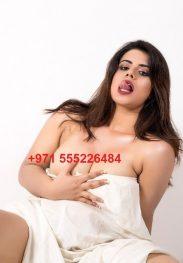 Indian escort near expo dubai,!~ (+⓽7l)O5S5226484 # ,Indian call girl near expo dubai