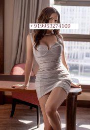 Indian Call Girls Muscat & +919953274109 % Escorts Service Oman