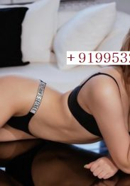 Indian Massage Services in Muscat +919953274109 Indian Best Massage Service in Muscat