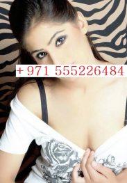 Indian Independent Call Girls ajman #( O5S5226484 )# Indian Call Girls Pics ajman