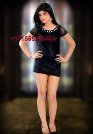 Fujairah call girls @~! O555226484 ~!~ escorts in Fujairah