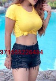 Ajman call girls >> 0555226484 >> Abu Dhabi freelance call girls