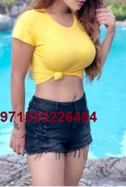 Ajman call girls >> 0555226484 >> Abu Dhabi freelance call girls