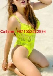 call girl service in Sharjah ** O552522994 * Independent call girls in Sharjah