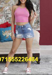 Fujairah call girls $& 0555226484 $& Fujairah freelance call girls