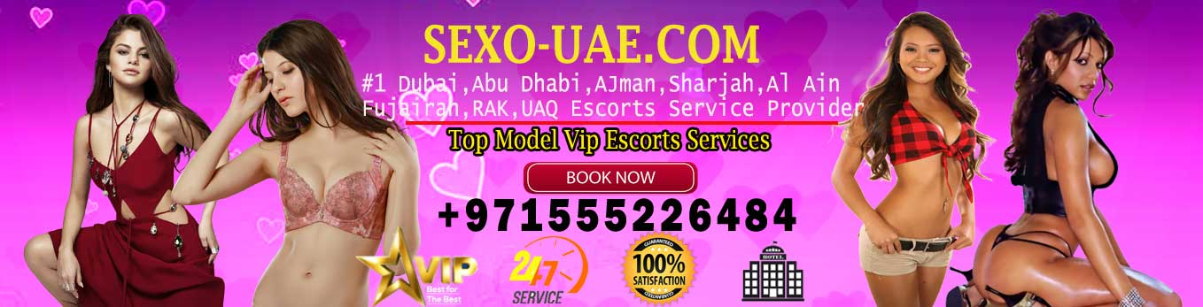 uae escorts